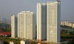 Đi tìm những dự án chung cư có giá từ 1 tỷ đồng ở Hà Nội
