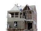 Không nên xây nhà kéo dài trong 2 năm?