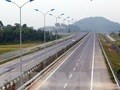 Cần 18.544 tỷ đồng làm cao tốc Nghi Sơn - Bãi Vọt