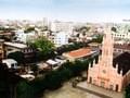 Xây dựng TTTM Riverview Complex và Khu nghỉ dưỡng cho người cao tuổi Đà Nẵng