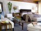 Có nên đặt chậu cây trong phòng ngủ?