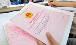 """HoREA tiếp tục """"đòi"""" sổ hồng cho hơn 30.000 căn nhà tại TPHCM"""