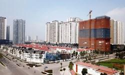 Kịch bản nào cho thị trường bất động sản quý 2/2021