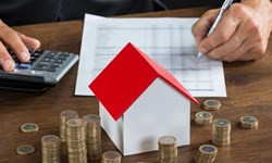 Ngân hàng hạ lãi suất vay mua nhà tháng 5/2021