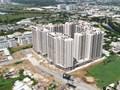 Nhu cầu tìm mua căn hộ vẫn tăng trong tình hình dịch