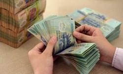 """Đề xuất lãi suất 0% """"rúng động"""" triệu dân Việt, VAFI tuyên bố """"sốc"""""""