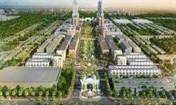 Nhiều dự án quy mô lớn tại Bắc Giang chưa đủ điều kiện chuyển nhượng